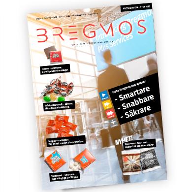 Bregmos