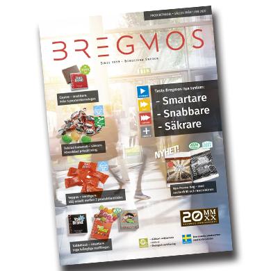 Bregmos '20