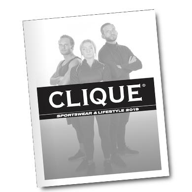 Clique Sport