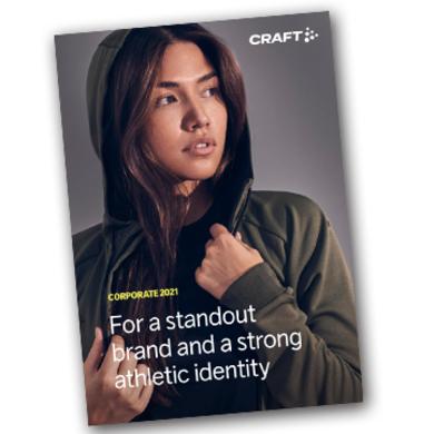 Craft On Stock 2021