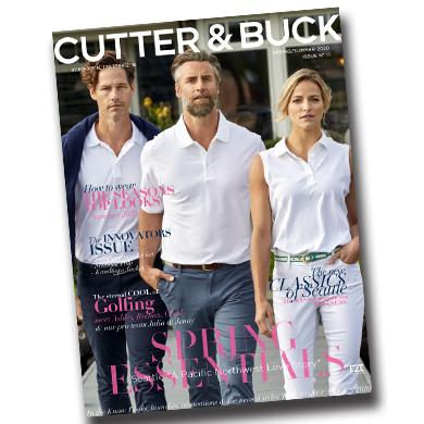 Cutter&Buck '20