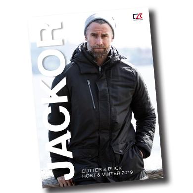 Cutter & Buck Jackor