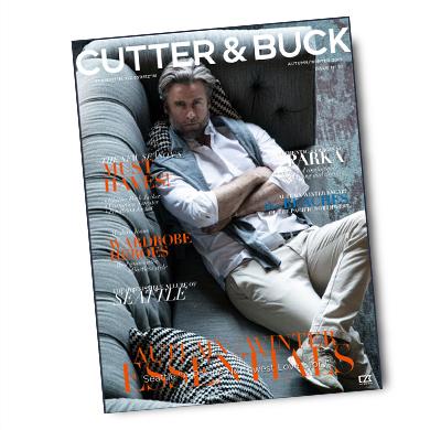 Cutter&Buck 2019