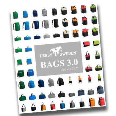 Tg-h Bags '20