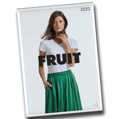 Fruit '20