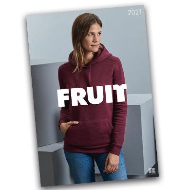 Fruit '21