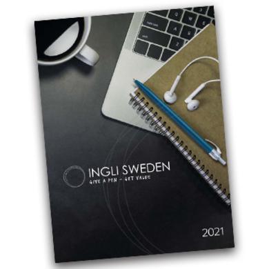 Ingli 2021