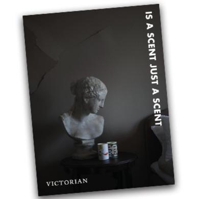 Sagaform Victorian 2021