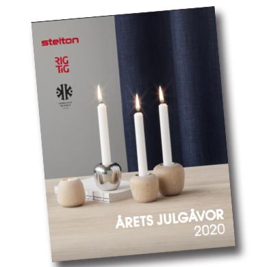 Stelton Julgåvor '20