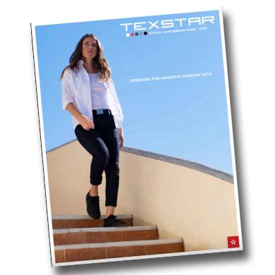 Texstar '20