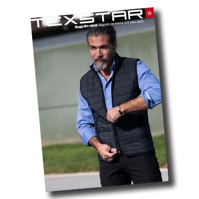 Texstar 19