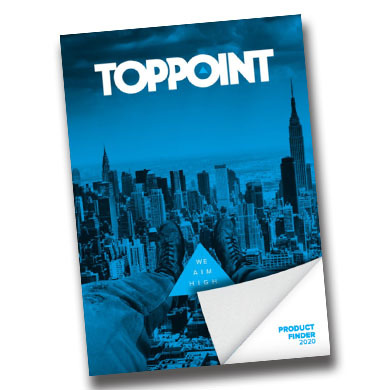 Toppoint 20