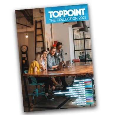 Toppoint 2021