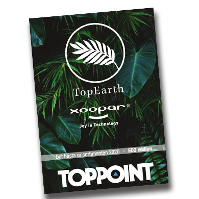 Toppoint Eco