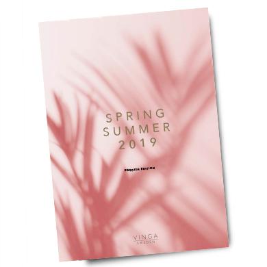 Vinga vår/sommar