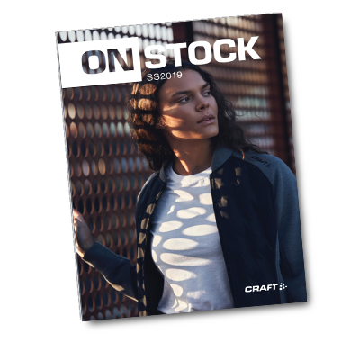 On Stock SS19