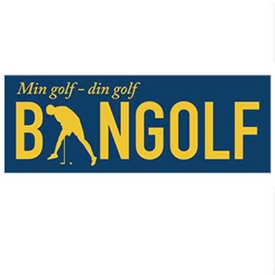 Svenska Bangolf Förbundet