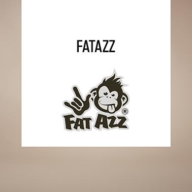 Fatazz