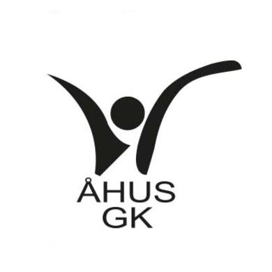 Åhus GymnastikKlubb