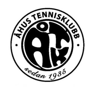 Åhus Tennisklubb
