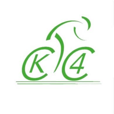 Cykelklubben C4 Kristianstad