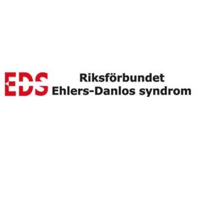 EDS - Riksförbundet Ehlers Danlos Syndrom