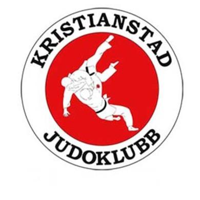 Kristianstad Judo