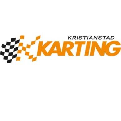 Kristianstad Karting