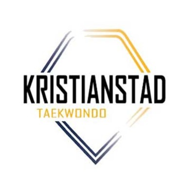 Kristianstad Taekwondo